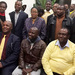 Ugandans in Diaspora asked to be tourism ambassadors