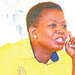 COVID-19 update: Two NRM secretariat staff test positive