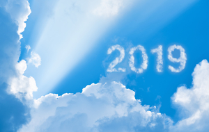 Databases 2019: what will happen in a hybrid, cloudy world?