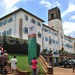Makerere, MUBS cut off points here