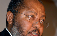 NRM caucus exonerates governor Mutebile