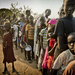 More than 230,000 S.Sudanese refugees in Sudan: UN