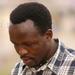 Express FC appoint Simu after sacking Kefa Kisala