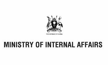 Min of internal affairs nov 11 350x210