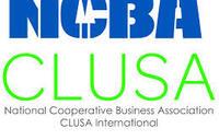 NCBA CLUSA Uganda