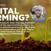 Tech Tuesday - Digitising agricultural value chain
