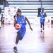 Nansikombi enters basketball's continental elites