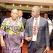 Kadaga wants enhanced health budget
