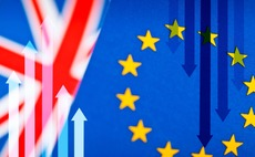 Revealed: The top (and bottom) investment trusts since Brexit vote
