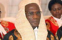 Judge wants House ad-hoc committees annulled