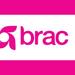 BRAC Uganda is hiring