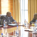 Uganda spearheading promotion of EAC integration
