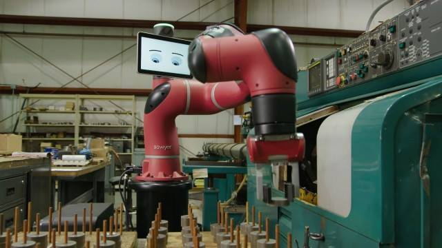 image-via-rethink-robotics