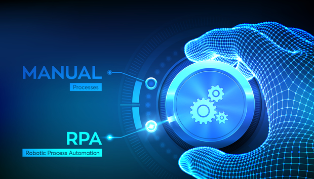 Automation Anywhere vs. Kryon RPA:  Which is the best RPA solution?