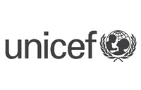 Tender notice from unicef