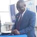 Minister Sempijja urges farmers on mechanisation