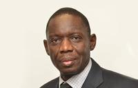 Michael Atingi takes over as BOU Deputy Governor