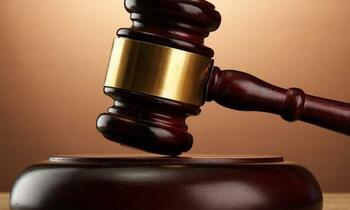 Court 25 350x210