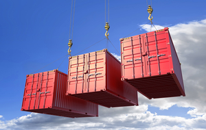 Which container platforms are right for your cloud-native strategy?