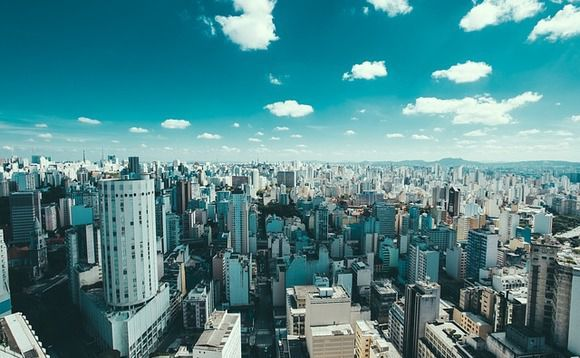 Mirabaud expands presence in South America