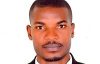 Gen. Muntu not responsible of current impasse in opposition