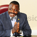 Oulanyah to run for Deputy Speaker