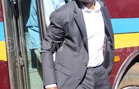 URA closes Kanyamunyu's firm over debt