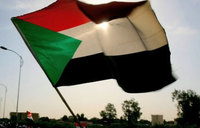 Sudan fires foreign ministry spokesman for Israel comments