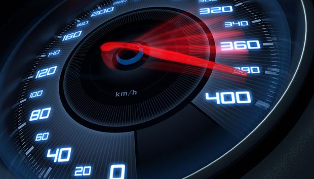 speedomterfastspeed100678036orig