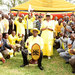Museveni tips on election of leaders