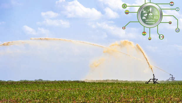 irrigation-brazil-agtech
