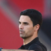 Arteta looks to strengthen as Arsenal aim high