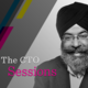 CTO Sessions: Sukhi Gill, DXC Technology