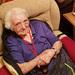 Gayaza mourns former deputy headteacher;Ann Cutler