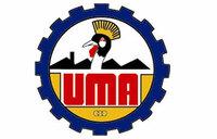 Notice from Uganda Manufactures Association