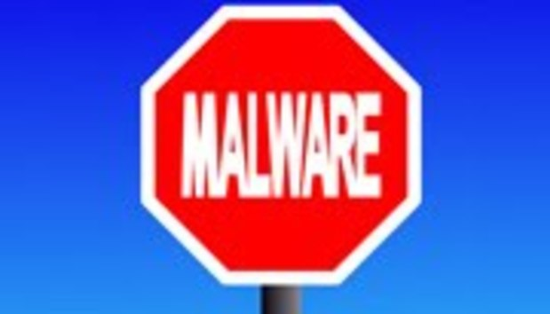 malware1805205754