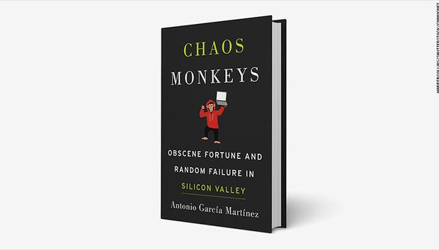 160627143727-chaos-monkeys-book-780x439