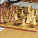 Chess: Ssegwanyi turns on the style in Olympiad qualifiers