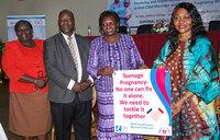 Uganda loses sh25b in post-abortion care-Opendi