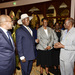 Museveni in Tanzania for working visit