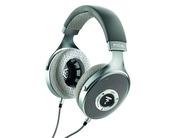 focalclearreferenceheadphones100737778orig