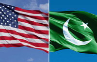 US diplomat involved in fatal traffic accident leaves Pakistan