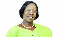 Leapfrogging into middle income status
