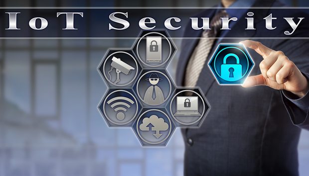 iot-security2