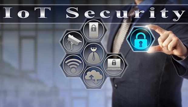 iot-security2