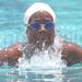 Swimming: Seals Invitational gets underway