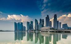 Singapore Life Insurance sees new business spike