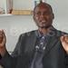 Toro's Prince Kijjanangoma banned from appearing on radio