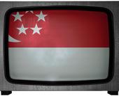 singapore-tv