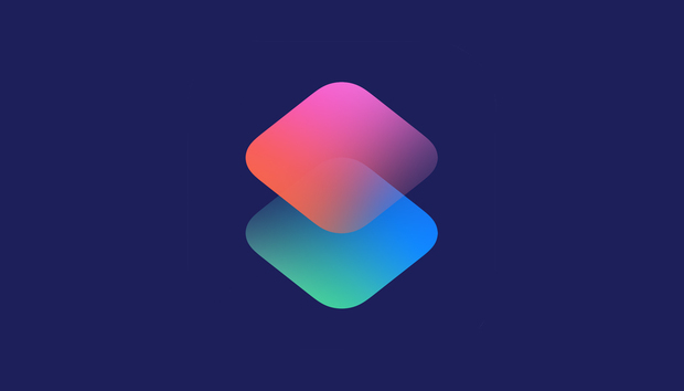 The most useful Siri Shortcuts for iPhone